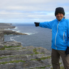 More to Love on Inishmore