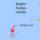 Japan – Ishigaki-jima Birding